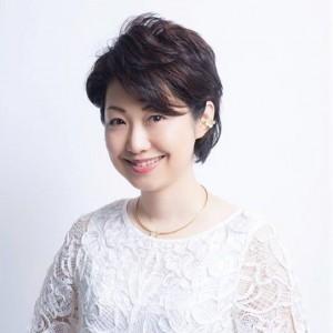 sayagami_ayako1