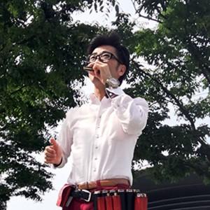 hiramatsu_satoru1