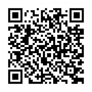 20953736_1337350396374852_8891829637734917381_n