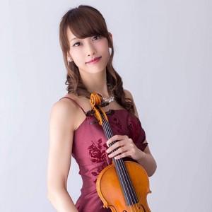 nishiura_shiori