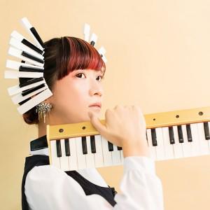 pianonymous_2