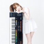 長﨑祥子21-150x150