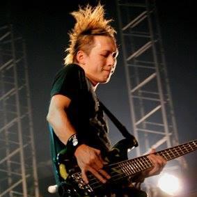hukuta_takanori1