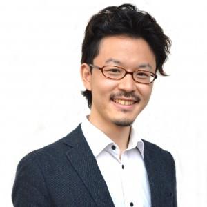 kawai_shinichi
