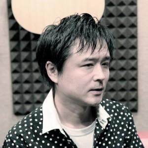 kurokawa_daisuke